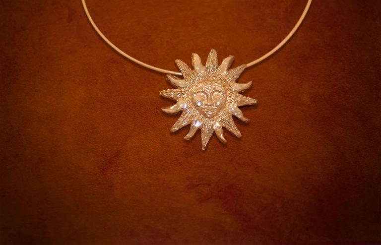 small-sun-brass