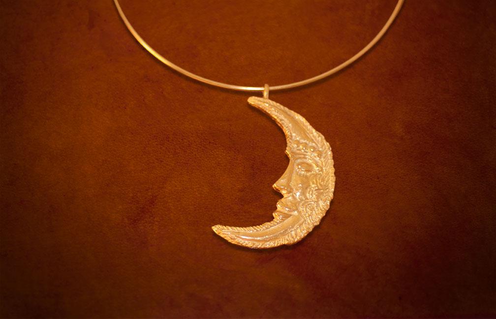moon-gold