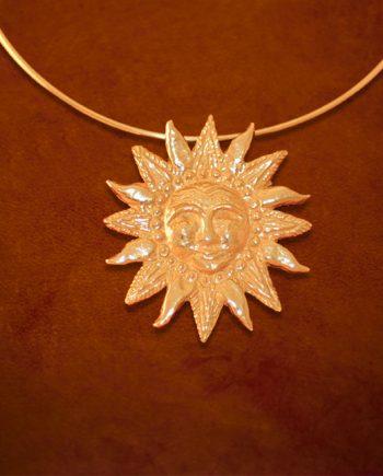 sun-gold