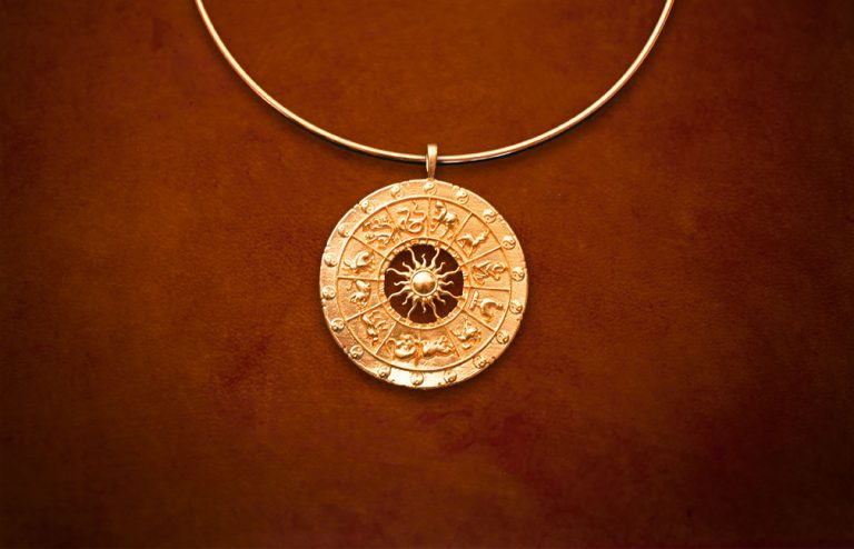 chinese-zodiac-gold